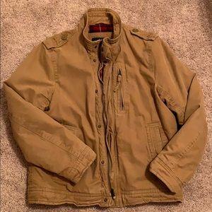 Men's American Eagle Jacket
